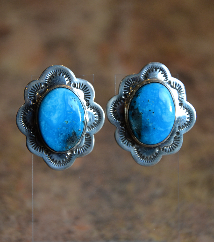 butterfly blue royston bright jewelry product earrings turq turquoise